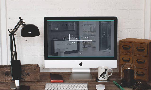 Copy of Website Design
