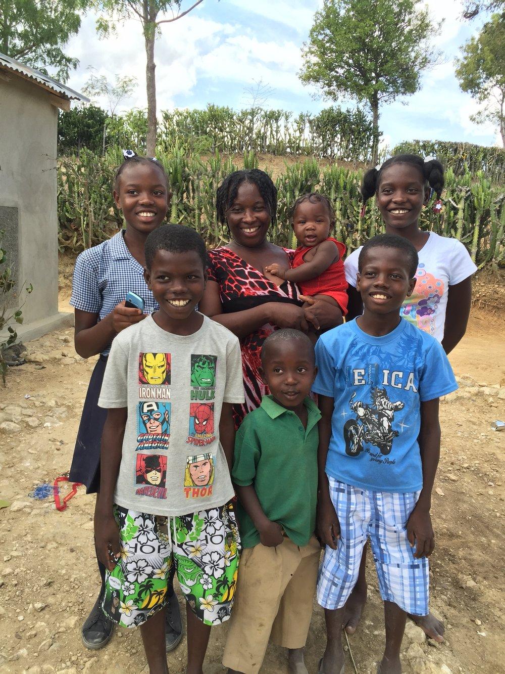 Haiti_Thumbnail.jpg