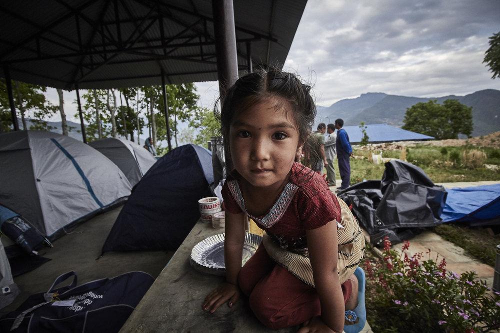 Nepal_Thumbnail.jpg