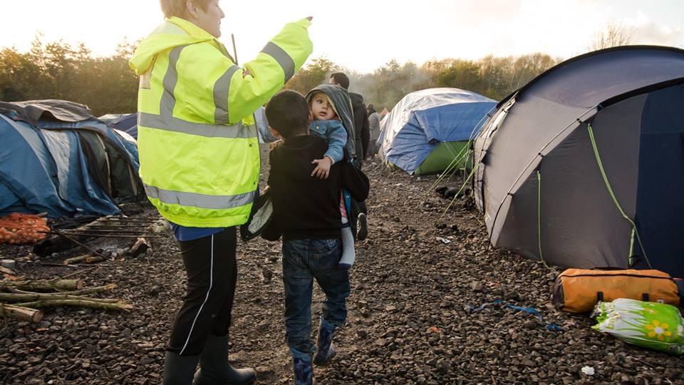 2. Calais_Thumbnail.jpg