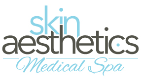 Skin Aesthetics Medical Spa