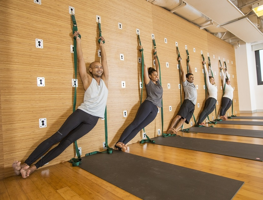 group-yoga-wall.jpg