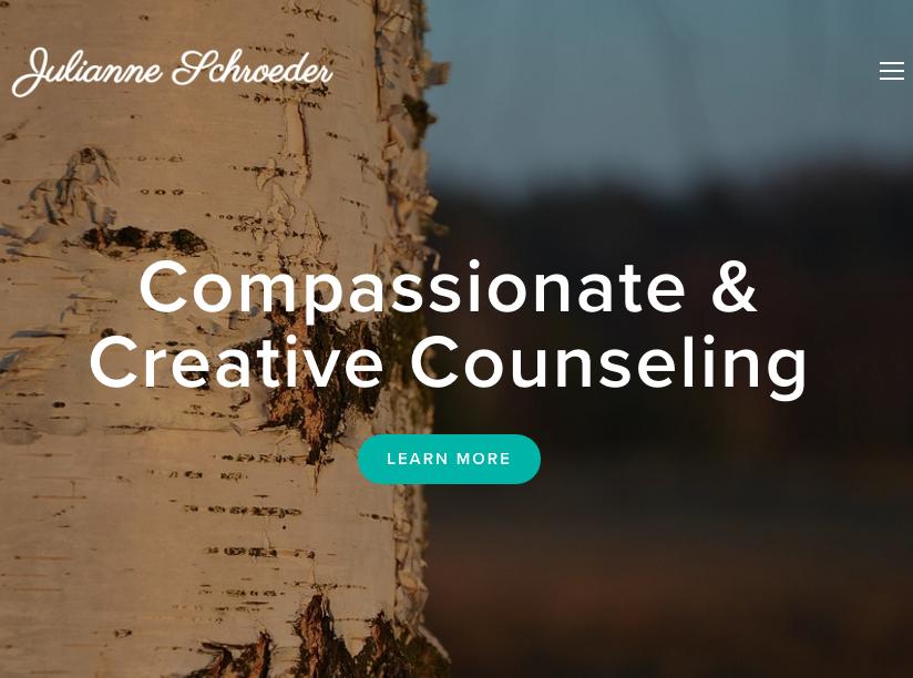 Dorsey Standish web design coaching