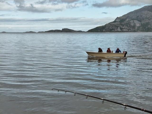 grotfjord12