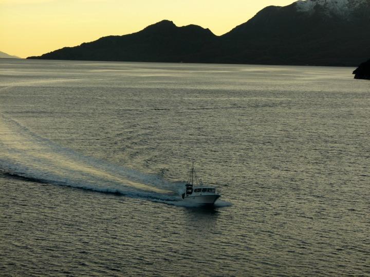Trollfjord12