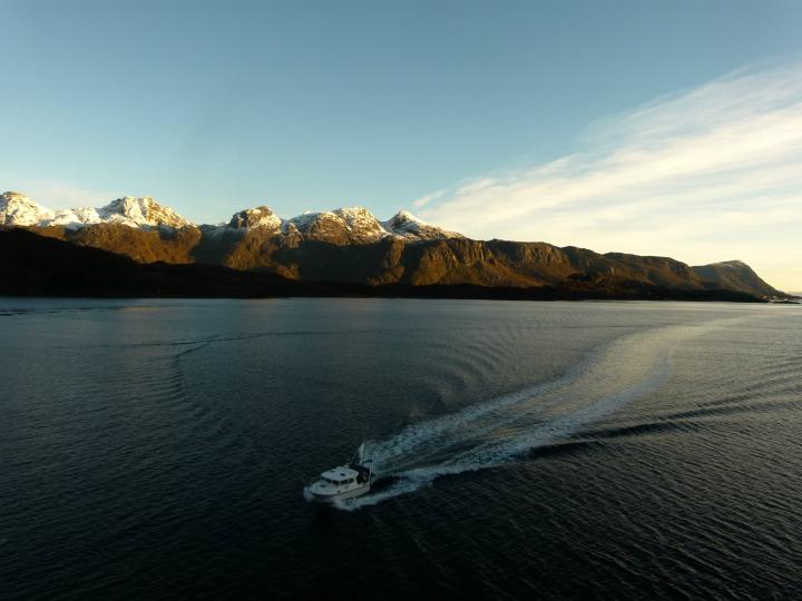 Trollfjord13