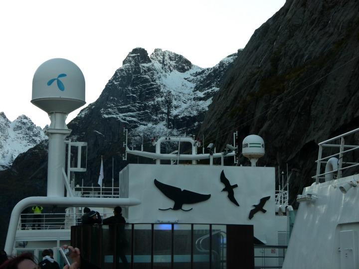 Trollfjord16