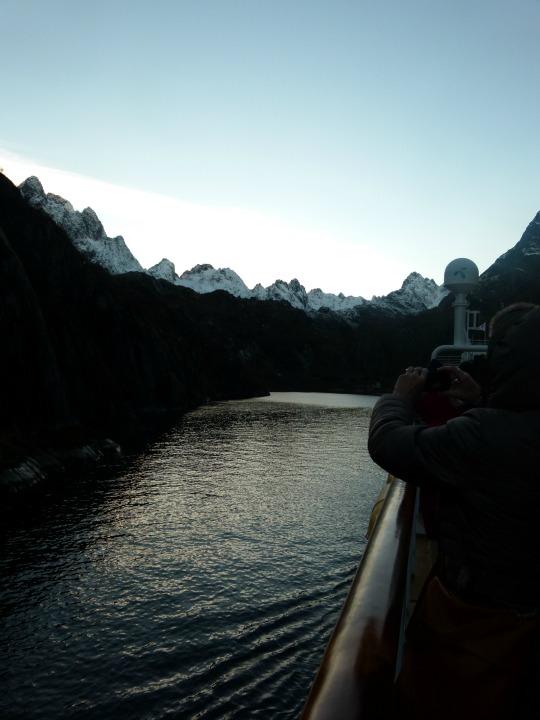 Trollfjord21