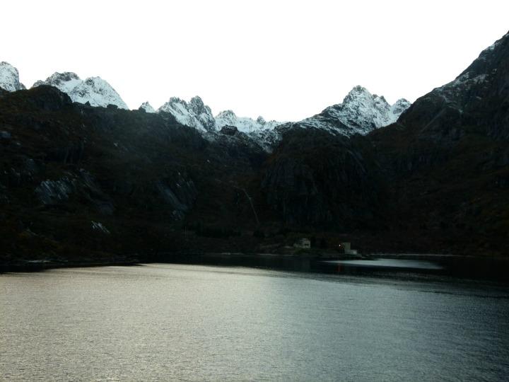 Trollfjord22