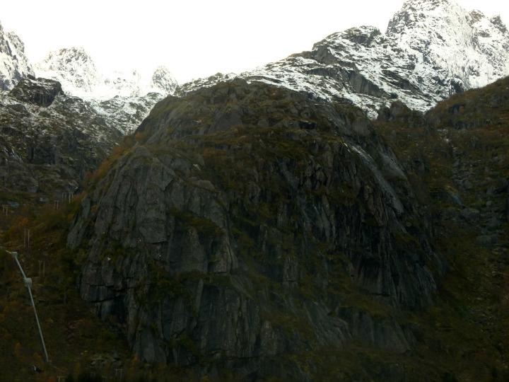 Trollfjord27
