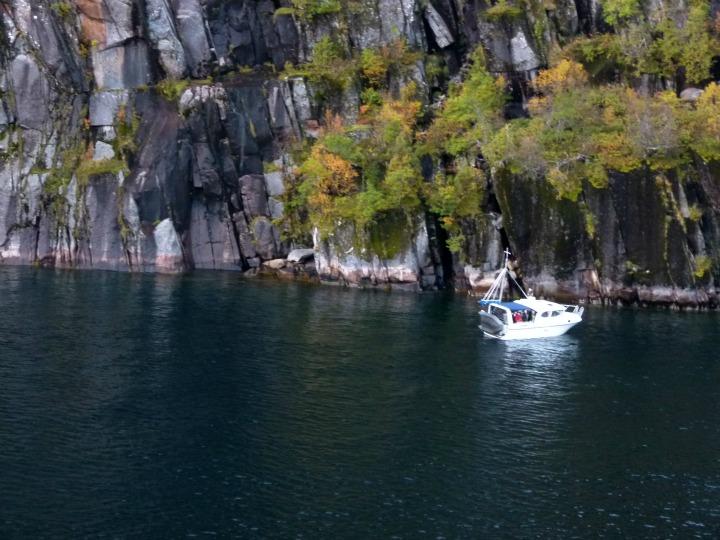 Trollfjord28