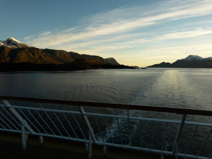 Trollfjord3