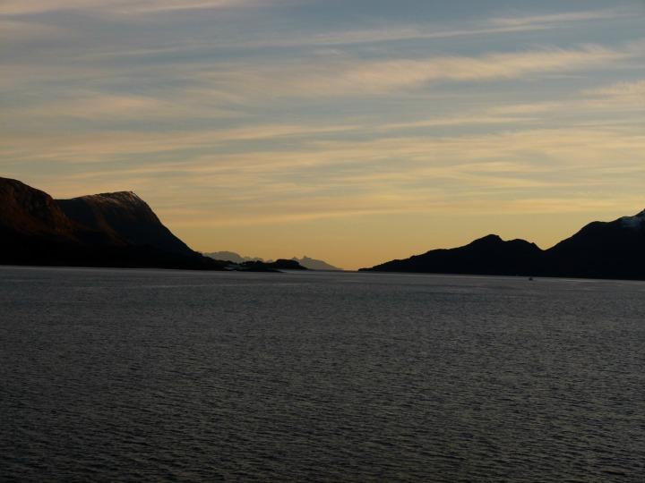 Trollfjord37