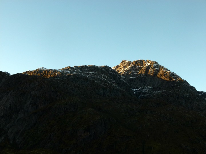 Trollfjord5