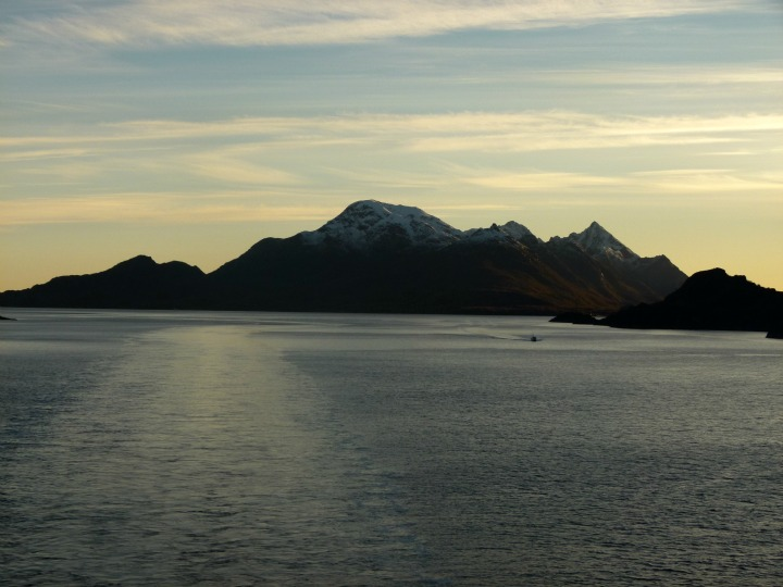 Trollfjord7