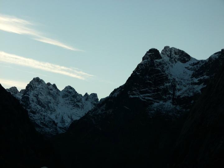 Trollfjord9