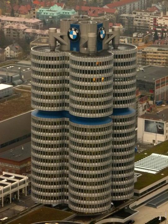 Munich 13