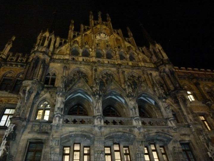 Munich 24