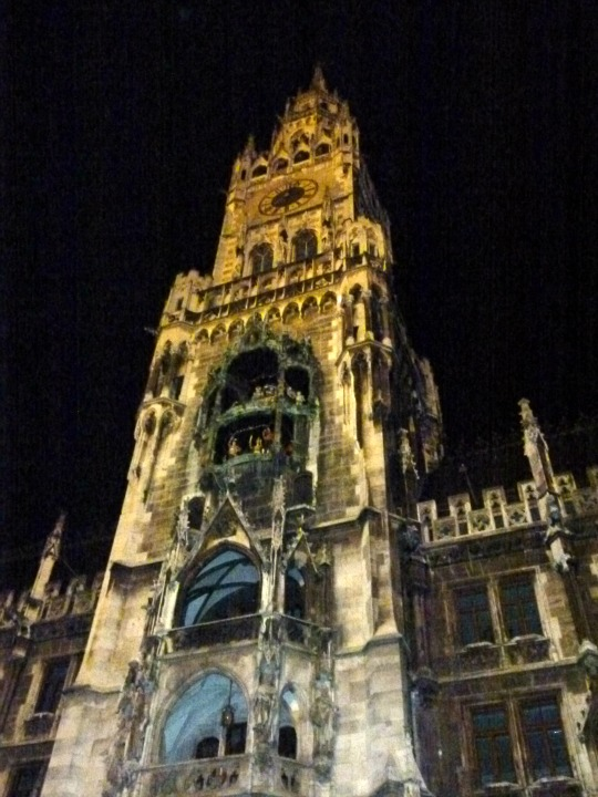 Munich 25