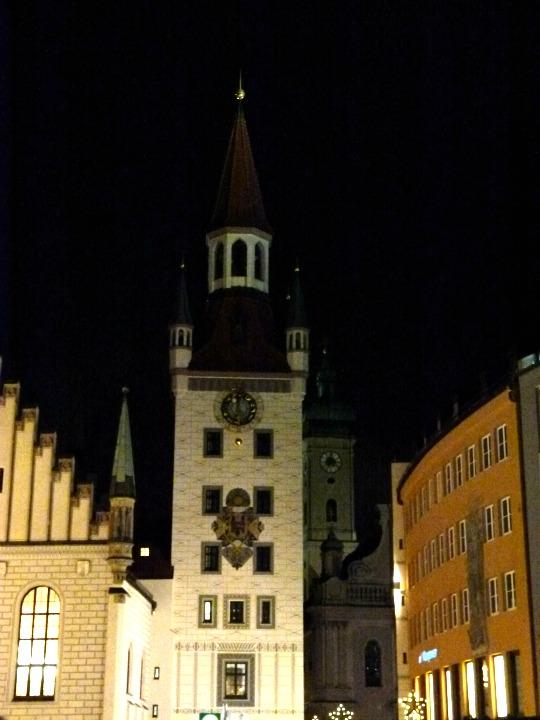 Munich 26