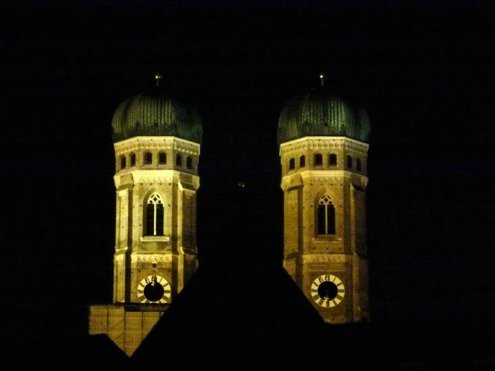 Munich 29