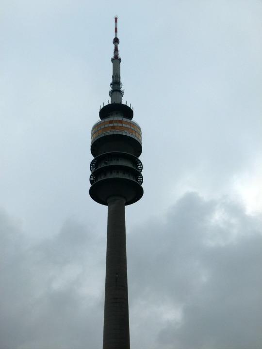 Munich 3