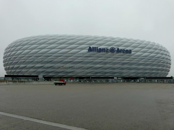 Munich 32
