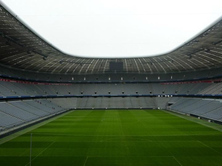 Munich 37