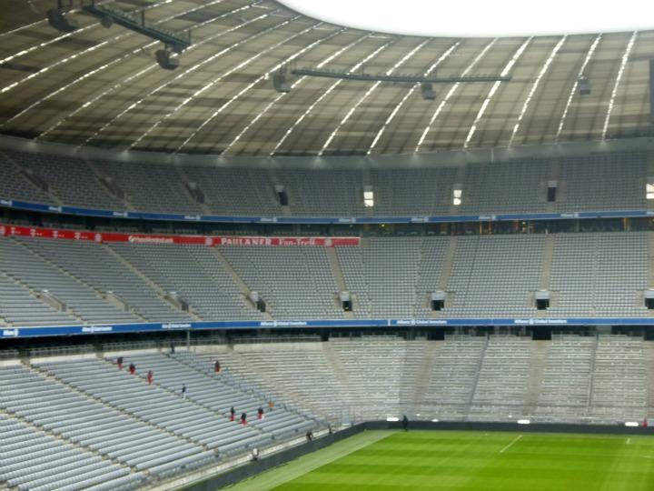 Munich 38