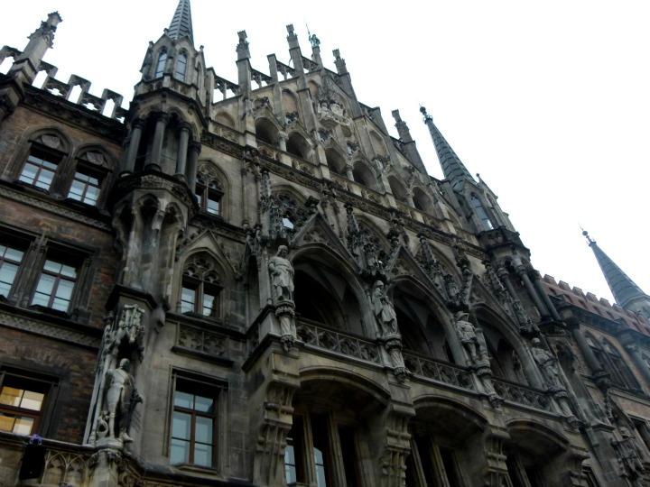 Munich 41
