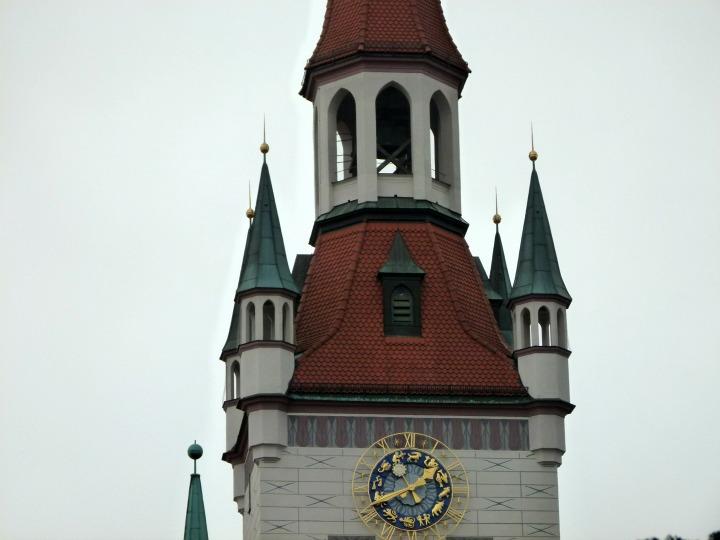 Munich 43