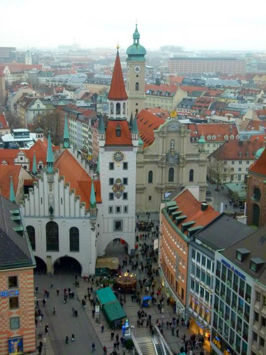 Munich 46
