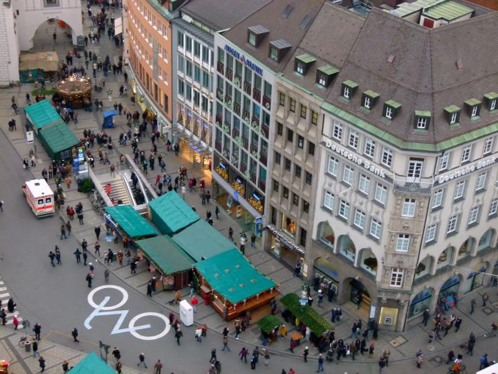 Munich 47