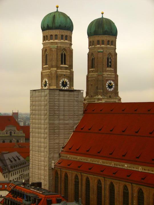 Munich 49