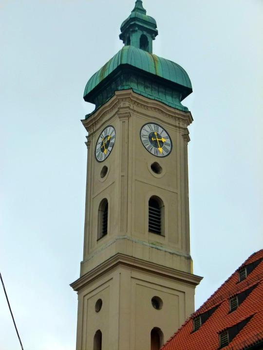 Munich 51