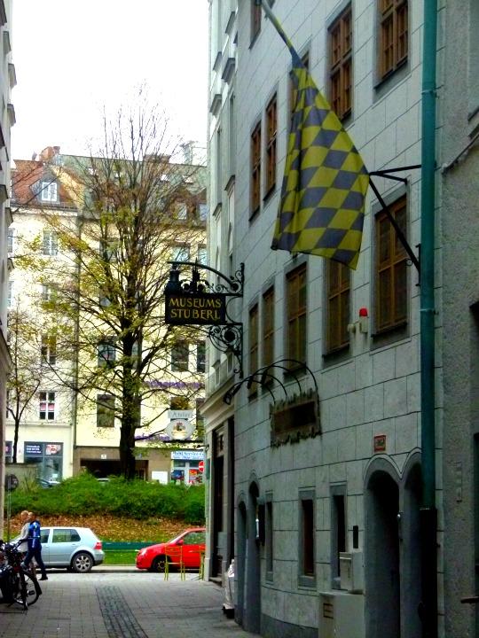 Munich 52