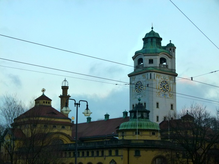 Munich 60