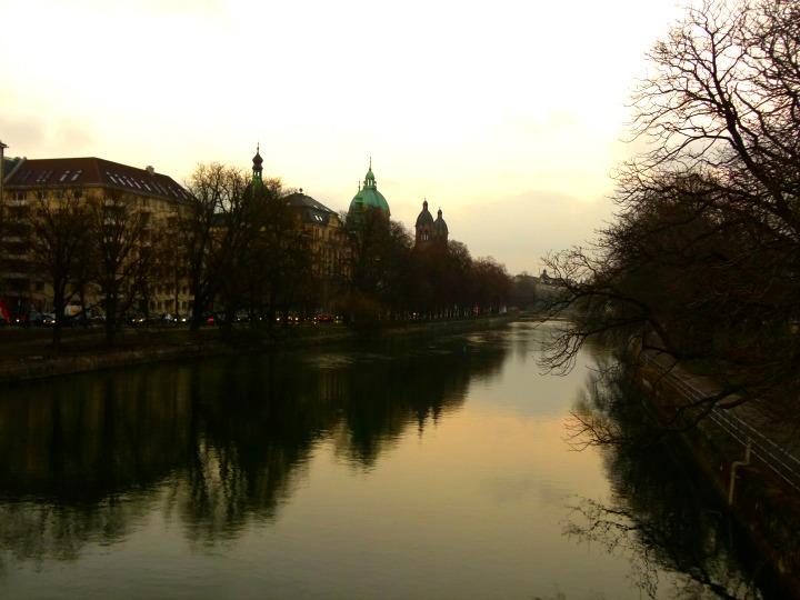 Munich 65