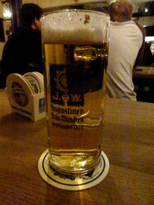 Munich 69