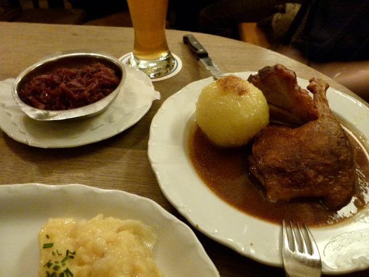 Munich 73