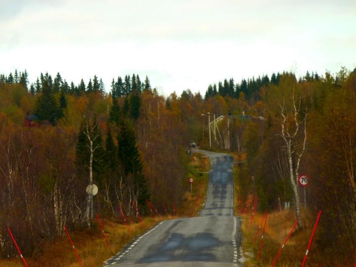 nordland34