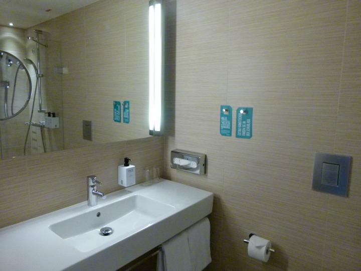 Scandic Hotel Emporio 7