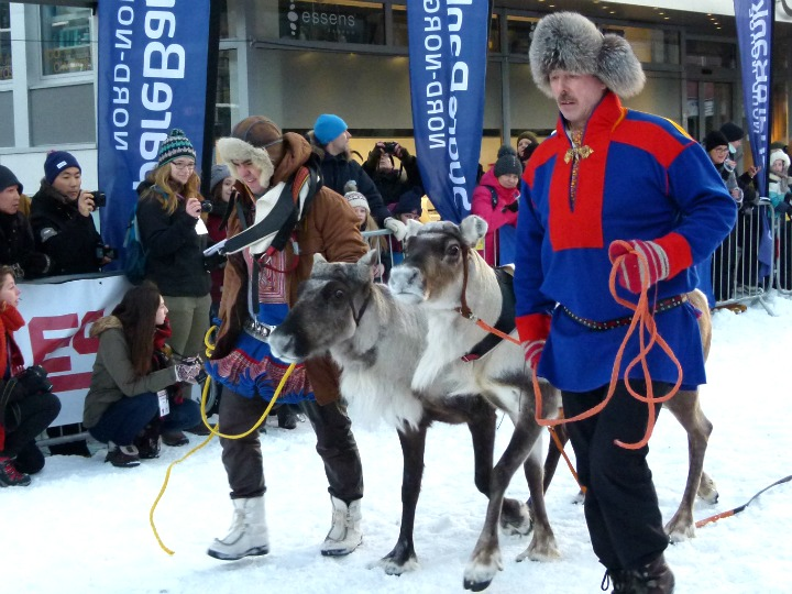 Sami National Day 33
