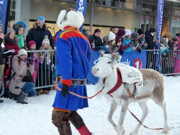 Sami National Day 34