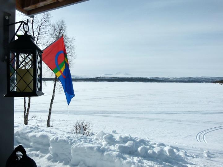 Swedish-Cabin-19.jpg