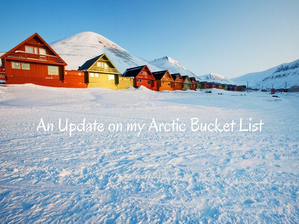 An-Update-on-my-Arctic-Bucket-List-1.jpg