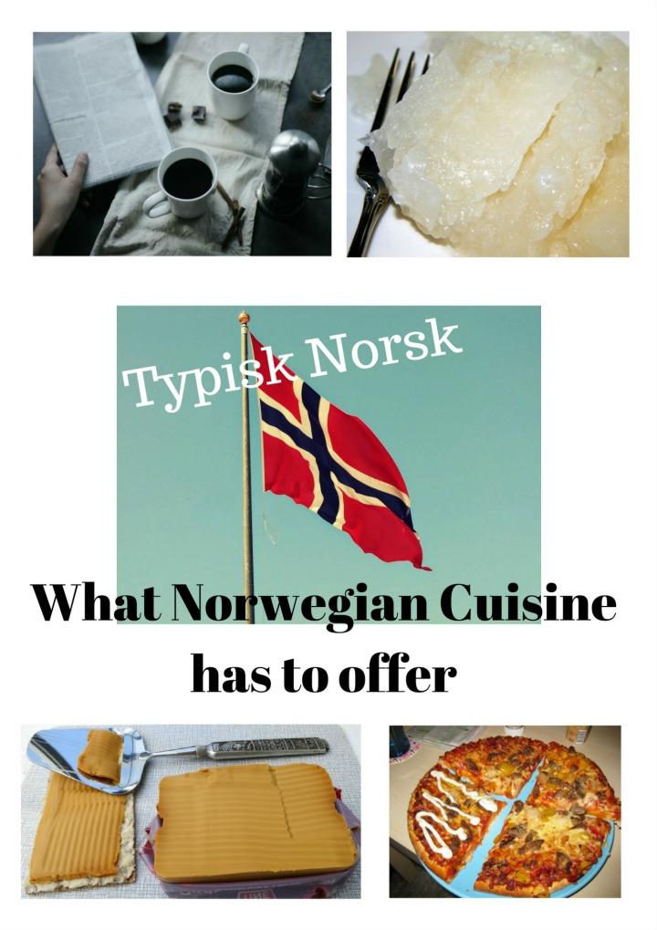 Typisk-Norsk.jpg