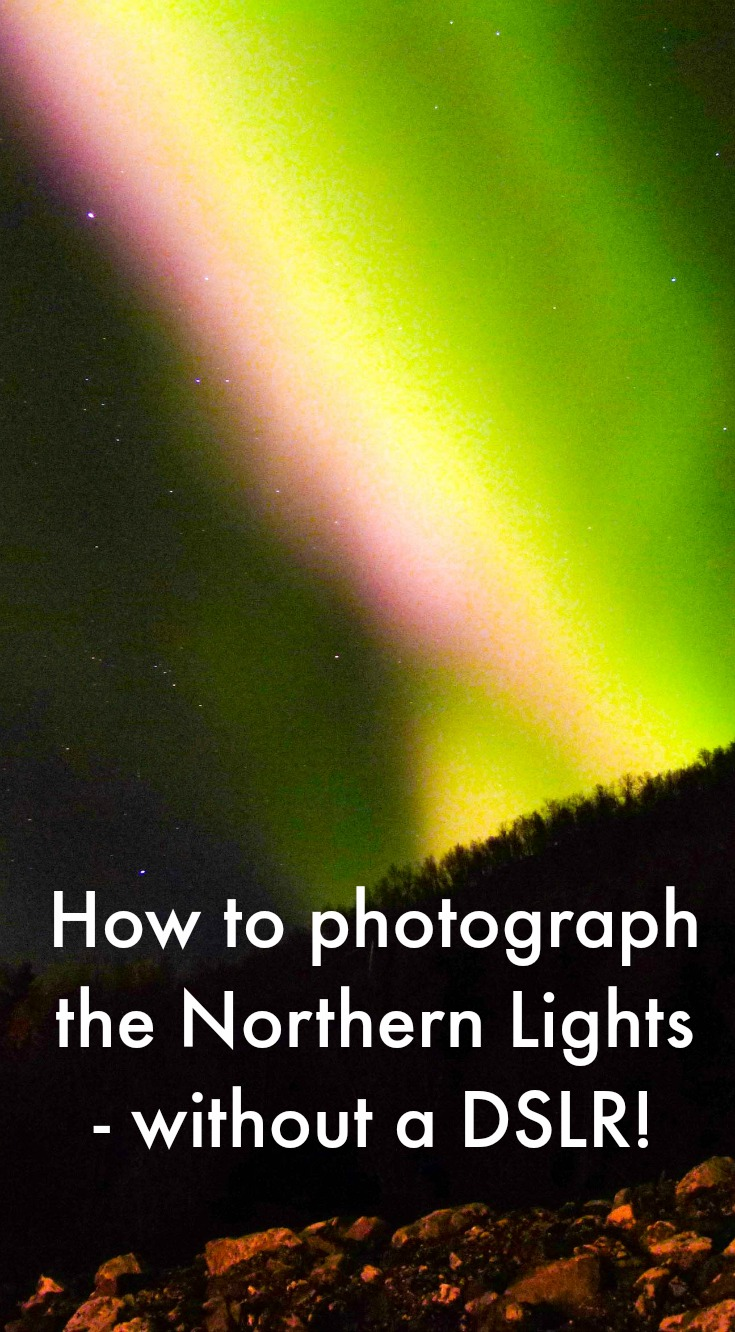 How to photograph the Northern Lights without a DSLR.jpg