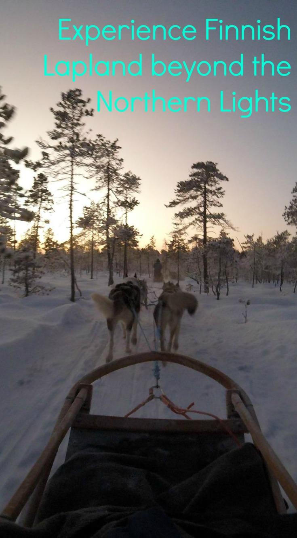 Finnish Lapland Pinterest.jpg