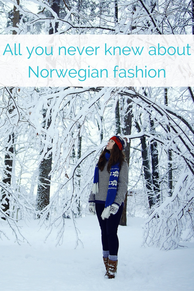 All you never knew about Norwegian fashion.jpg